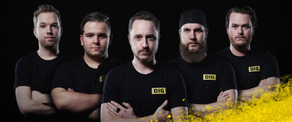6 things to know to smash Dignitas on Inferno