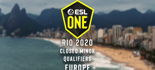 5 takeaways from Rio European Closed Minor Qualifier