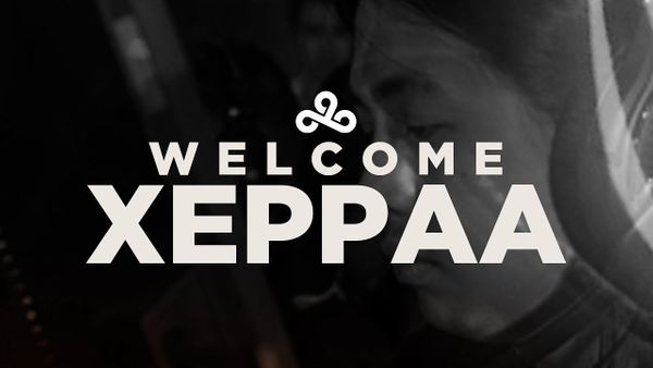Opinion: Xeppaa is not the player that Cloud9 needed. Was it really the right choice?